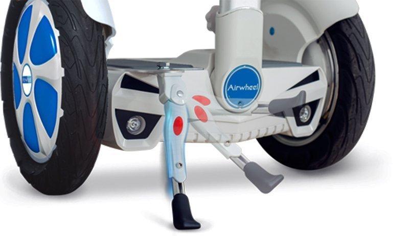 Soporte Airwheel S5