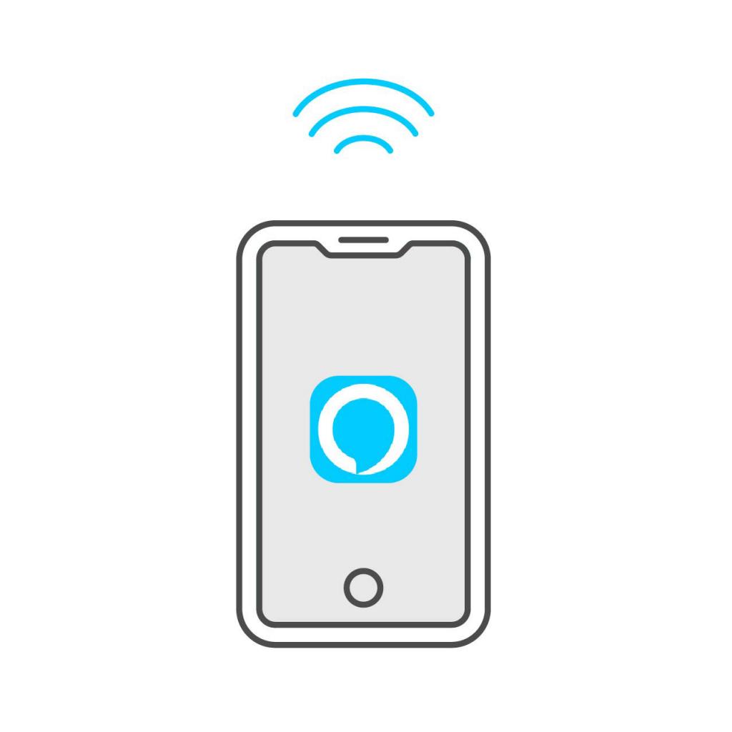 Usar Echo Plus