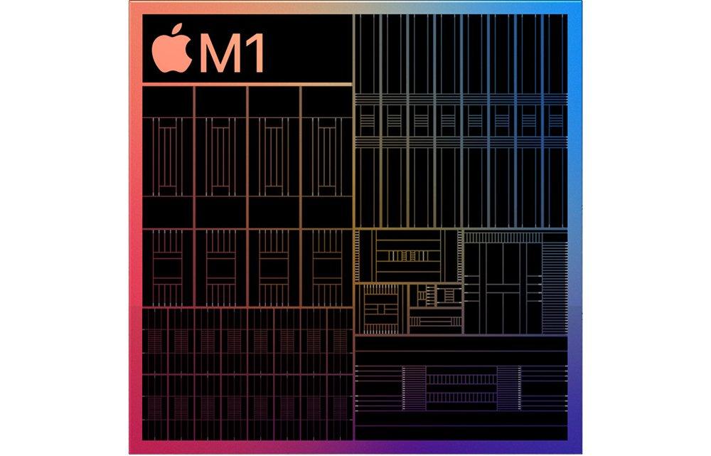 2021 Apple iPad Pro (de 12,9 Pulgadas, con Wi-Fi, 256 GB) - Gris Espacial (5.ª generación)