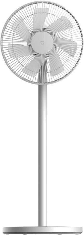 Ventilador Inteligente - MI Smart 7 aspas