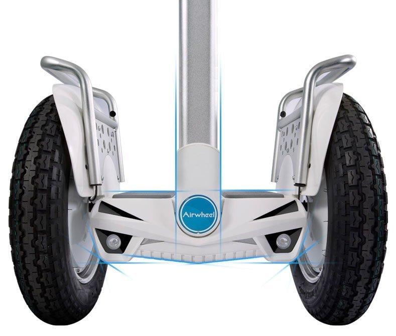 Airwheel S5 Linea