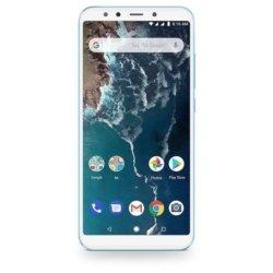 Xiaomi MI A2 - Smartphone de 5.9